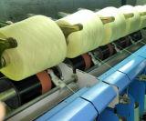el mejor hilado del filamento de la fibra de Aramid de la tenacidad 200d-3000d