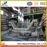 Dx51d Zink galvanisierte Stahlring für Gebäude