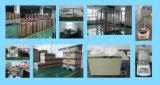 Osmosi d'inversione sotto il filtro da acqua del sistema del depuratore di acqua del RO del dispersore