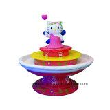 Kind-Sand-Tisch-Spiel-Maschine für Verkauf