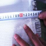 Tissu de distance tissé par 3D de qualité