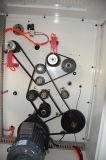 Máquina de fita médica da exatidão elevada