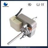 Motor elétrico elétrico para o forno/exaustor