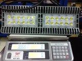 屋外の競争120W LEDの洪水ライト