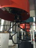 Miscelatore dell'asfalto del laboratorio di Nc (SLHB-III)