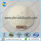 Acetato esteróide cru Primobolone de Methenolone do pó para o ciclo de estaca de Bodybuilers