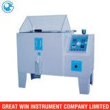 Intelligente Essigsäure-Salznebel-Prüfungs-Maschine (GW-032)
