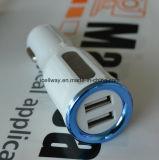 Auto-Zigaretten-Feuerzeug-Energien-Aufladeeinheit Gleichstrom-12V