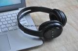 Les mains bon marché de Bluetooth d'écouteur de Bluetooth de prix usine libèrent
