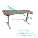 Electric Height Adjustable Desk 550mm Stroke