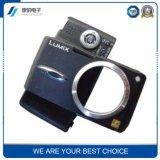 最もよい販売法の安いデジタルカメラのシェル、カメラハウジング