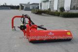 Косилка Agf Flail трактора 3-Point с Ce