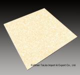 建築材料600X600mmの無作法な磁器の床タイル(TJ6857)
