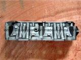 7704453/7618445/98809738 8V Zylinderkopf FIAT-1.6