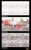 Плитка стены плитки керамики Peony