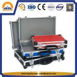 알루미늄 공구 저장 상자 (HT-1102)