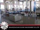 ألومنيوم علبة تعبئة/[سلينغ] آلة لأنّ يكربن شراب