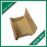 Caisse d'emballage faite sur commande de cartons d'expédition Fp600084