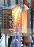 5L 6 het Vormen van de Slag van de Fles van de Output van Holten Hoge Machine Sbl6