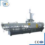 플라스틱 재생 압출기 기계 및 수중 작은 알모양으로 하기 선 판매