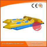De opblaasbare Kleine Dia van het Speelgoed van de Sport van het Water voor de Zomer van Jonge geitjes Vakantie T12-604