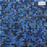 Mosaik-Installationssatz-Fertigkeit