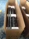 Aufkleber-Vinylservoausschnitt-Plotter