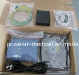 ICU, Nicu, Ambulance Vital Sign Monitor (WHY70B más)