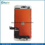 Asamblea del digitizador de la pantalla táctil de la visualización del LCD de la calidad del AAA para el iPhone 7