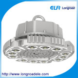 Alta calidad de la lámpara del LED, alto precio de la luz de la bahía del LED