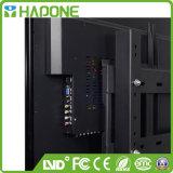 PC intégré de 65 pouces intégré à l'écran