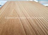 Panneau en bois de la colle de fibre des graines de FC