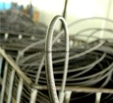 Jyg 70#の高炭素の鋼鉄適用範囲が広い内部シャフト