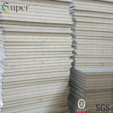 Roof Tile Polyurethane PU Sandwich Panel