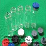 Prohormone 스테로이드 분말 17A 메틸 Drostanolone CAS 3381-88-2 Superdrol