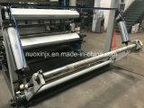 비 길쌈하는 종이를 위한 기계를 인쇄하는 2 색깔 Flexo
