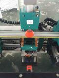 Boring Machine van uitstekende kwaliteit F65-4j van de Scharnier van de Houtbewerking