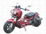 Alto disco elett. di inizio di scossa del motociclo 50cc 4strokes di configurazione di Zoomer