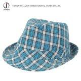 [فدورا] قبعة نمو قبعة وقت فراغ قبعة