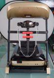 Strumentazione professionale di forma fisica/pedana mobile ambulante