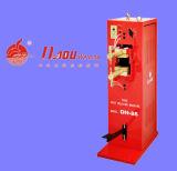 Industrielle Punktschweissen-Maschine der Schweißer-Gerätdn-Serien-Dn-16/Dn-25
