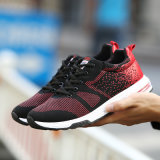 2017 OEM de Hete Verkopende Schoenen van de Sport van de Tennisschoen van de Manier