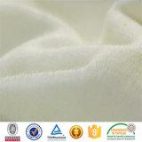 Ткань полиэфира Blanket