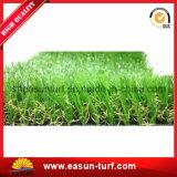 Moquette sintetica di gioco del calcio dell'erba per calcio ed il mini campo di football americano
