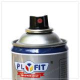 Peinture de jet anti-calorique d'aérosol de Panit de véhicule