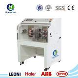 CNC 산업을%s 자동적인 전화선 분리 기계