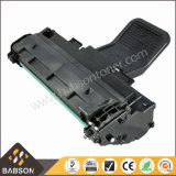 Cartouche de toner compatible avec la vente directe d'usine 200 pour Toshiba / 200