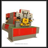 Хорошее качество большинств филировальная машина конкурсного маршрутизатора CNC надрезая машину