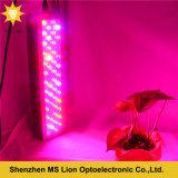Le large spectre Veg duel/fleur 150W DEL se développent léger pour la serre chaude
