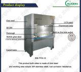Compartiment de vapeur chimique (SW-TFG-15)